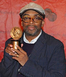 Best quotes by Spike Lee