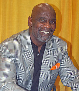 Best quotes by Chris Gardner