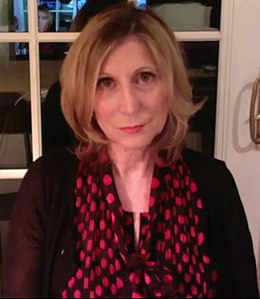 Best quotes by Christina Hoff Sommers