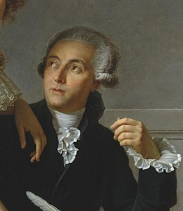 Best quotes by Antoine Lavoisier