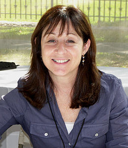 Best quotes by Jane Mayer