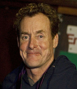 Best quotes by John C. McGinley