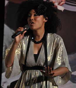 Best quotes by Judith Hill