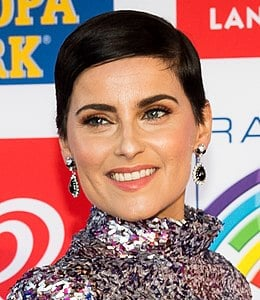 Best quotes by Nelly Furtado