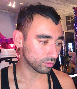 Best quotes by Nicola Formichetti