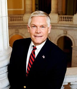 Best quotes by Pete Sessions