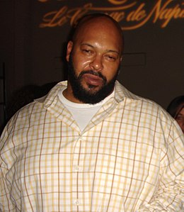Best quotes by Suge Knight