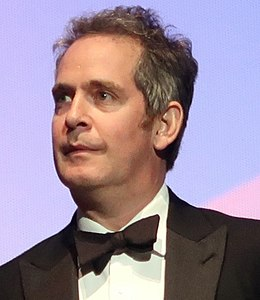 Best quotes by Tom Hollander