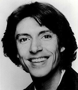 Best quotes by Tommy Tune