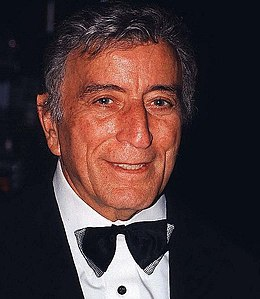 Best quotes by Tony Bennett