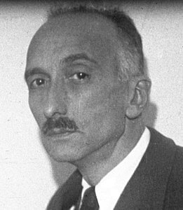 Best quotes by Francois Mauriac