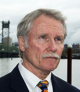 Best quotes by John Kitzhaber