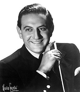 Best quotes by Guy Lombardo
