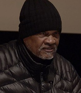 Best quotes by Ishmael Reed