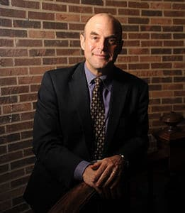 Best quotes by Peter Sagal