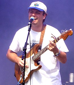 Best quotes by Mac DeMarco