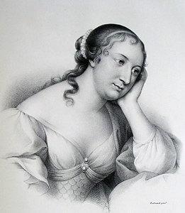 Best quotes by Madame de La Fayette