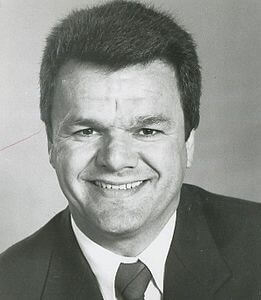 Best quotes by Marcel Dionne