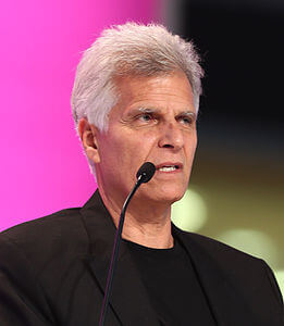 Best quotes by Mark Spitz