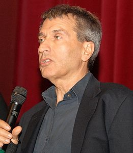 Best quotes by Nicholas Meyer