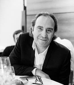 Best quotes by Xavier Niel