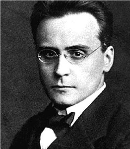 Best quotes by Anton Webern