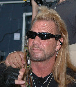 Best quotes by Duane Chapman