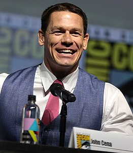 Best quotes by John Cena