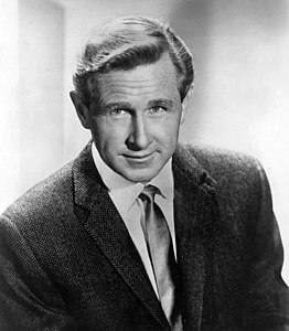 Best quotes by Lloyd Bridges