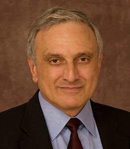 Best quotes by Carl Paladino