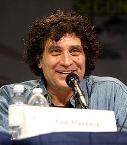 Best quotes by Paul Provenza