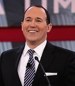 Best quotes by Raymond Arroyo