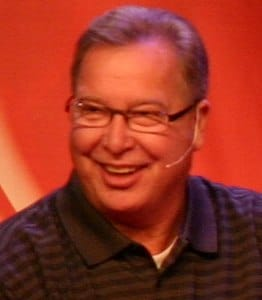 Best quotes by Ron Jaworski