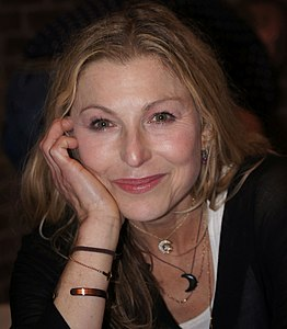 Best quotes by Tatum O'Neal