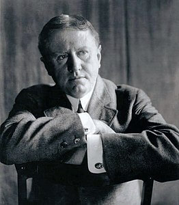 Best quotes by O. Henry