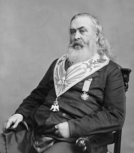 Best quotes by Albert Pike