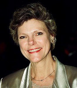 Best quotes by Cokie Roberts