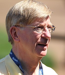 Best quotes by George Will