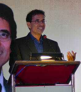 Best quotes by Harsha Bhogle