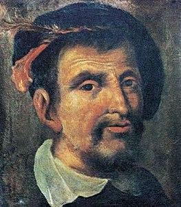 Best quotes by Ferdinand Columbus