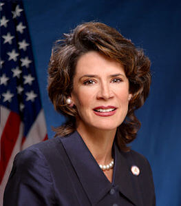 Best quotes by Katherine Harris