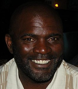 Best quotes by Lawrence Taylor