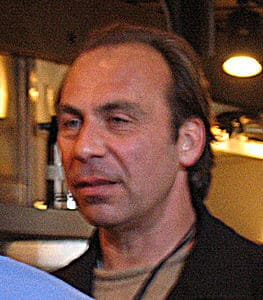 Best quotes by Taylor Negron