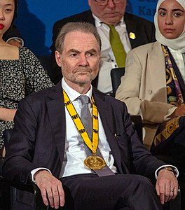Best quotes by Timothy Garton Ash