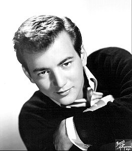 Best quotes by Bobby Darin