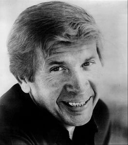Best quotes by Buck Owens