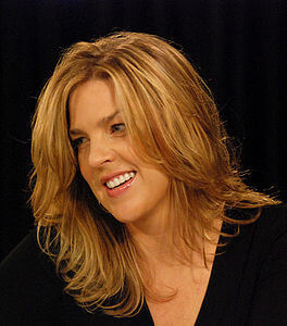 Best quotes by Diana Krall
