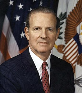Best quotes by James Baker
