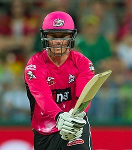 Best quotes by Jason Roy