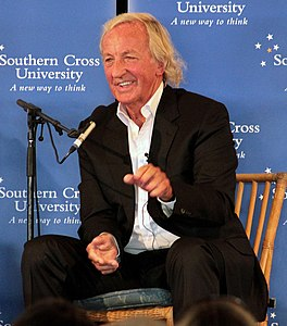 Best quotes by John Pilger